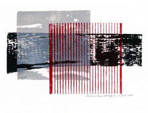 UW-Holzdruck01