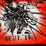 AUS-AUS-BEUT-1200
