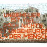 ungeheuermensch1