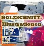 Holzschnitt-Illustr.