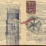 Göschenbuch-S84-85