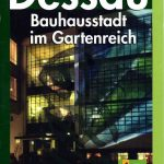 Titelseite – Dessau